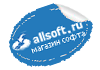 купить игру в магазине AllSoft.ru