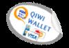 купить игру через платёжную систему QIWI (три клика мышкой)